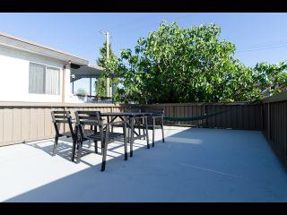 Photo 13: 2754 PARKER STREET in Vancouver: Renfrew VE House for sale (Vancouver East)  : MLS®# R2074748