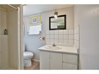 "Photo 16: 8184 116TH Street in Delta: Scottsdale 1/2 Duplex for sale in ""MCCLOSKEY"" (N. Delta)  : MLS®# F1418277"