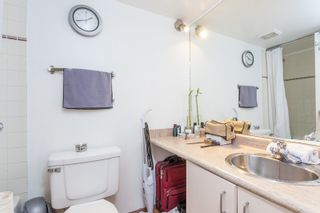 """Photo 12: 303 22 E CORDOVA Street in Vancouver: Downtown VE Condo for sale in """"Van Horne"""" (Vancouver East)  : MLS®# R2191464"""