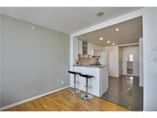 "Photo 14: 2506 939 EXPO Boulevard in Vancouver: Yaletown Condo for sale in ""MAX II"" (Vancouver West)  : MLS®# V1130557"