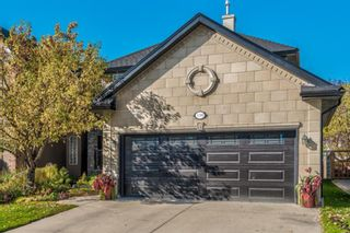 Photo 2: 139 Strathridge Place SW in Calgary: Strathcona Park Detached for sale : MLS®# A1154071
