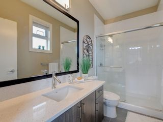 Photo 14: 402 1145 Sikorsky Rd in : La Westhills Condo for sale (Langford)  : MLS®# 876823
