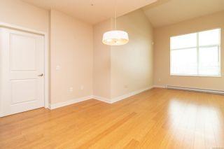 Photo 11: 406 4394 West Saanich Rd in : SW Royal Oak Condo for sale (Saanich West)  : MLS®# 884180