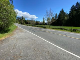 Photo 6: 148 Atkins Rd in : VR Six Mile Land for sale (View Royal)  : MLS®# 874967