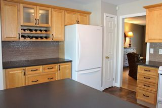 Photo 9: 277 Ivey Crescent in Cobourg: House for sale : MLS®# 264482