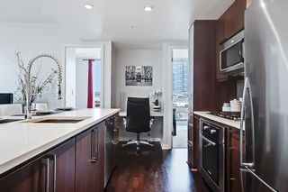 Photo 11: 402 1118 12 Avenue SW in Calgary: Beltline Apartment for sale : MLS®# A1142764