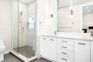 Photo 16: 1403 180 Tuxedo Avenue in Winnipeg: Tuxedo Condominium for sale (1E)  : MLS®# 202002406