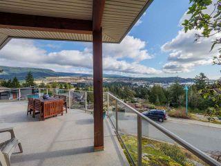 Photo 22: 5750 GENNI'S Way in Sechelt: Sechelt District House for sale (Sunshine Coast)  : MLS®# R2544525