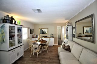 Photo 8: CARLSBAD WEST Manufactured Home for sale : 2 bedrooms : 7027 San Bartolo St #43 in Carlsbad