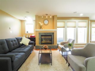 Photo 7: 1016 REGENCY Place in Squamish: Tantalus House for sale : MLS®# R2476105