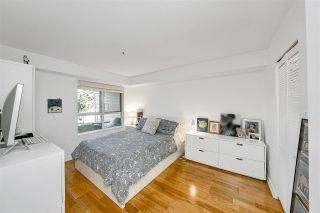 "Photo 13: 207 228 E 18TH Avenue in Vancouver: Main Condo for sale in ""Newport"" (Vancouver East)  : MLS®# R2583150"