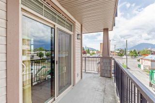 """Photo 26: 201 46021 SECOND Avenue in Chilliwack: Chilliwack E Young-Yale Condo for sale in """"The Charleston"""" : MLS®# R2578367"""