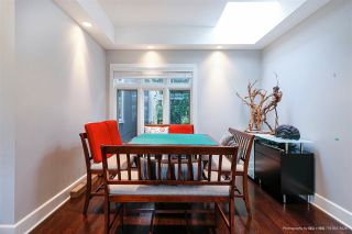 Photo 36: 1411 MINTO Crescent in Vancouver: Shaughnessy House for sale (Vancouver West)  : MLS®# R2585434