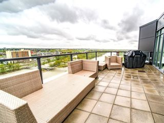 Photo 19: 801 550 Riverfront Avenue SE in Calgary: Downtown East Village Apartment for sale : MLS®# A1068859