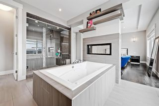 Photo 29: 1936 27 Street SW in Calgary: Killarney/Glengarry Detached for sale : MLS®# A1106736