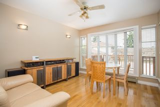 Photo 7: 1121 E 27TH AVENUE in Vancouver: Knight House for sale (Vancouver East)  : MLS®# R2403428
