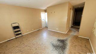 Photo 5: 910 U Avenue North in Saskatoon: Mount Royal SA Residential for sale : MLS®# SK871311