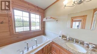 Photo 14: 300 McLay in Manitowaning: House for sale : MLS®# 2092314