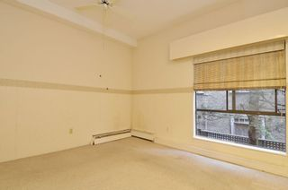 """Photo 8: 206 1345 W 15TH Avenue in Vancouver: Fairview VW Condo for sale in """"SUNRISE WEST"""" (Vancouver West)  : MLS®# R2007756"""