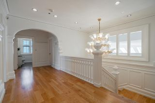 Photo 13: 1188 WOLFE Avenue in Vancouver: Shaughnessy House for sale (Vancouver West)  : MLS®# R2599917