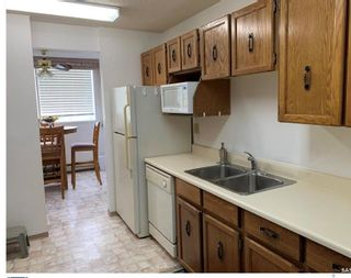 Photo 15: 711 351 Saguenay Drive in Saskatoon: River Heights SA Residential for sale : MLS®# SK858430