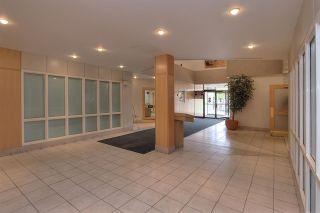 Photo 9: 200 7 St. Anne Street: St. Albert Office for lease : MLS®# E4238528