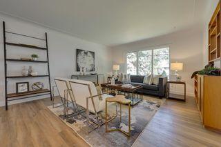 Photo 8: 11626 133 Street in Edmonton: Zone 07 House for sale : MLS®# E4263122
