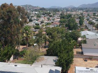 Photo 11: LA MESA House for sale : 2 bedrooms : 4628 Pomona Avenue