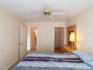 Photo 15: 38 807 RAILWAY Avenue: Ashcroft Apartment Unit for sale (South West)  : MLS®# 155069