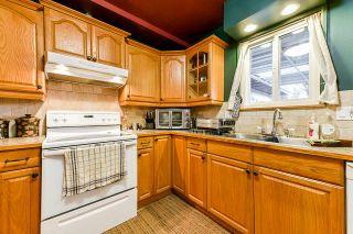 Photo 7: 9534 118 Street in Delta: Annieville House for sale (N. Delta)  : MLS®# R2547072