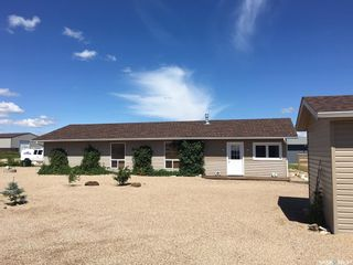 Photo 1: 1 Shady Pine Drive in Craik: Residential for sale : MLS®# SK838830