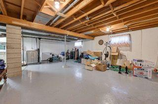 Photo 43: 14211 87 Avenue in Edmonton: Zone 10 House for sale : MLS®# E4223895