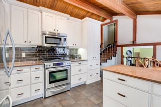 Photo 15: 2108 51 Avenue SW in Calgary: North Glenmore Park Detached for sale : MLS®# A1058307