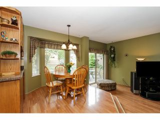 Photo 7: 16463 78TH Avenue in Surrey: Fleetwood Tynehead House for sale : MLS®# F1424065