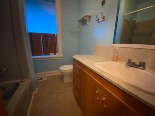 Photo 18: 81 Atlantic Avenue in Pictou: 107-Trenton,Westville,Pictou Residential for sale (Northern Region)  : MLS®# 202111735