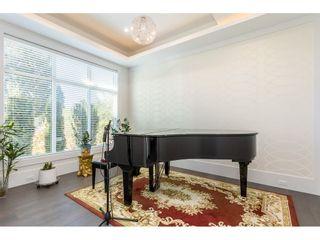 Photo 22: 13841 BLACKBURN AVENUE: White Rock House for sale (South Surrey White Rock)  : MLS®# R2567623