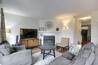 Photo 8: 3514B 14A Street SW in Calgary: Altadore Row/Townhouse for sale : MLS®# A1140056