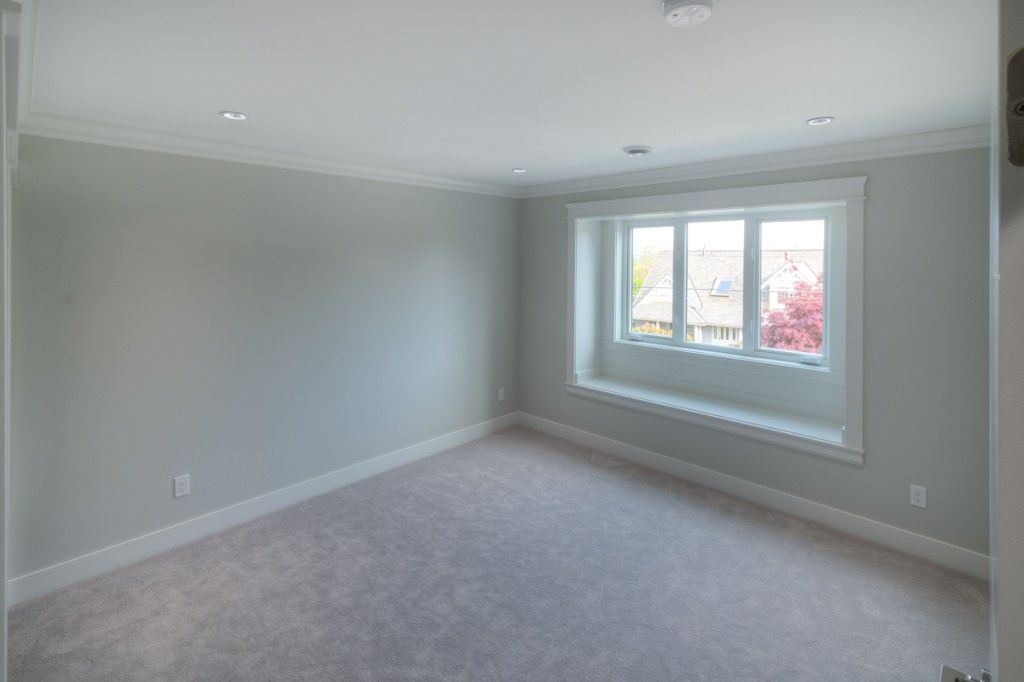 Photo 31: Photos: 439 ELMER Street in New Westminster: The Heights NW House for sale : MLS®# R2063594