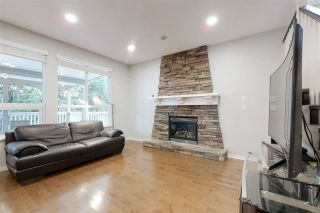 Photo 6: 26 HAWTHORN Drive in Port Moody: Heritage Woods PM House for sale : MLS®# R2564144