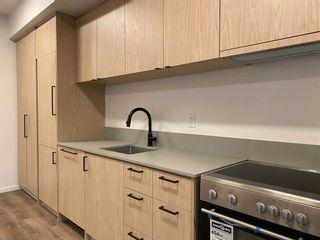 Photo 10: 204 377 Broadview Avenue in Toronto: North Riverdale Condo for lease (Toronto E01)  : MLS®# E5215904