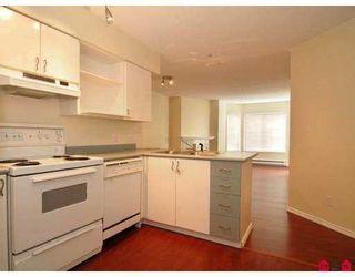"""Photo 2: 310 12160 80TH Avenue in Surrey: West Newton Condo for sale in """"LA COSTA GREEN"""" : MLS®# F2717925"""