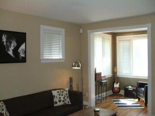 Photo 15: 42 Inman Avenue in WINNIPEG: St Vital Residential for sale (South East Winnipeg)  : MLS®# 1215433