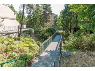 """Photo 19: 303 8688 CENTAURUS Circle in Burnaby: Simon Fraser Hills Condo for sale in """"MOUNTAIN WOOD"""" (Burnaby North)  : MLS®# V1139511"""