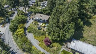 Photo 14: 1431 Sherwood Dr in : Na Departure Bay House for sale (Nanaimo)  : MLS®# 876158