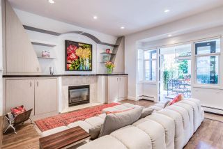 """Photo 13: 3436 W 29TH Avenue in Vancouver: Dunbar House for sale in """"Dunbar / Lord Byng Catchment"""" (Vancouver West)  : MLS®# R2363294"""