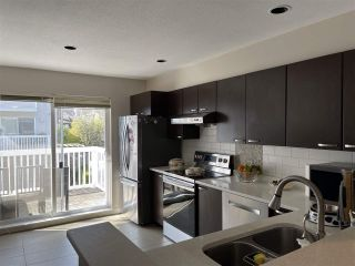 Photo 5: 9 9533 GRANVILLE Avenue in Richmond: McLennan North Townhouse for sale : MLS®# R2559142