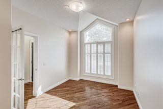Photo 23: 64 Evergreen Crescent SW in Calgary: Evergreen Detached for sale : MLS®# A1118381
