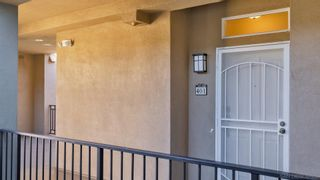 Photo 22: HILLCREST Condo for sale : 2 bedrooms : 3990 Centre St #401 in San Diego