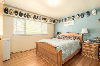 Photo 12: 1774 E 28TH Avenue in Vancouver: Victoria VE House for sale (Vancouver East)  : MLS®# R2054867