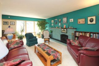Photo 4: 11591 SEAPORT Avenue in Richmond: Ironwood House for sale : MLS®# R2333583